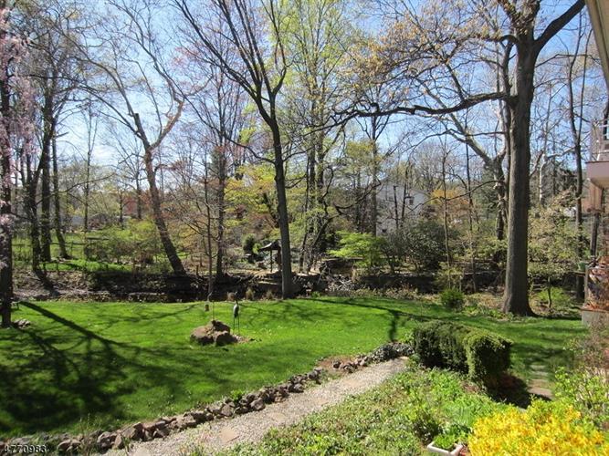 73d Leland Ave 73d, Plainfield, NJ - USA (photo 3)