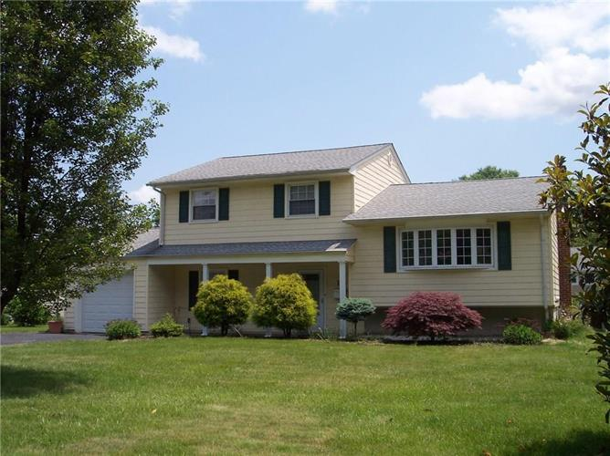 173 Meadow Road, Clark, NJ - USA (photo 1)