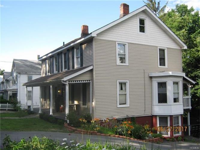 57 Orange Avenue, Walden, NY - USA (photo 1)