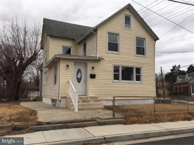 800 Spruce Street, Paulsboro, NJ - USA (photo 1)