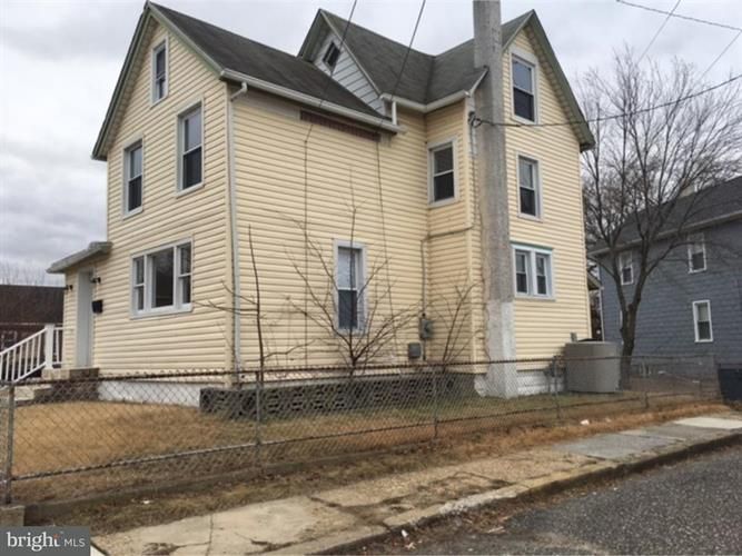 800 Spruce Street, Paulsboro, NJ - USA (photo 2)