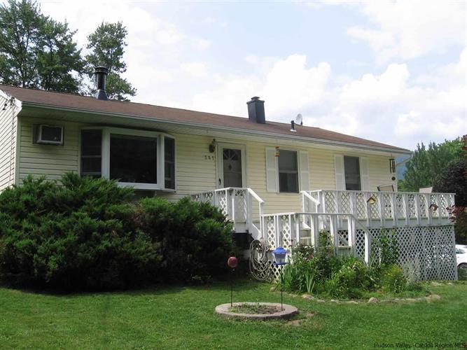 341 Crookston Avenue, Wallkill, NY - USA (photo 1)