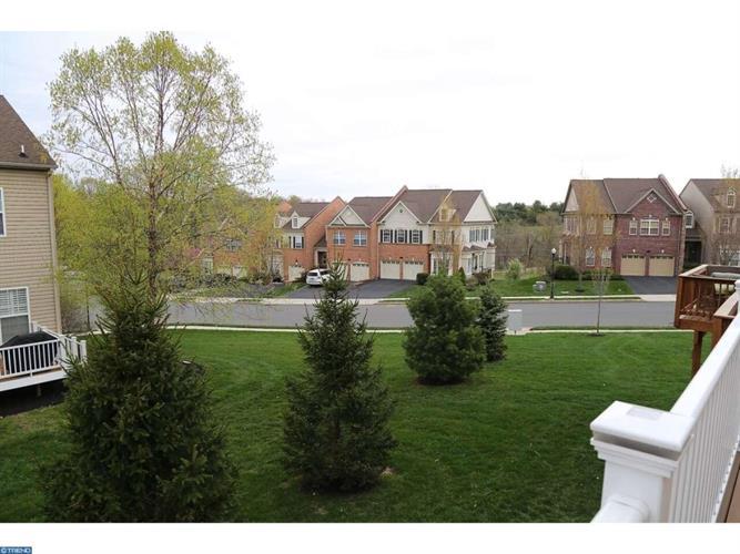 3121 Mclaughlin Ct, Garnet Valley, PA - USA (photo 2)
