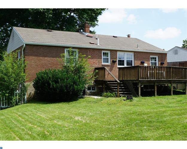 707 George Dr, King Of Prussia, PA - USA (photo 3)