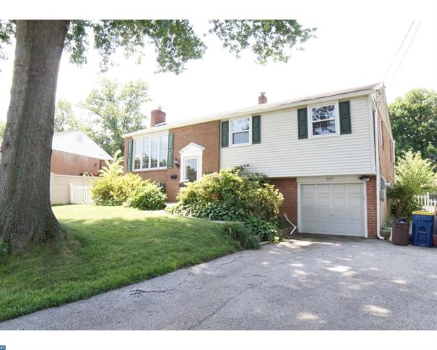 707 George Dr, King Of Prussia, PA - USA (photo 4)