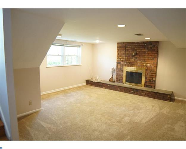 707 George Dr, King Of Prussia, PA - USA (photo 5)