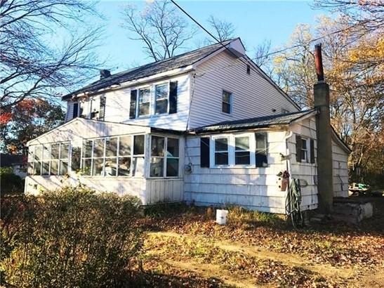 150 Pergola Avenue, Monroe Township, NJ - USA (photo 1)