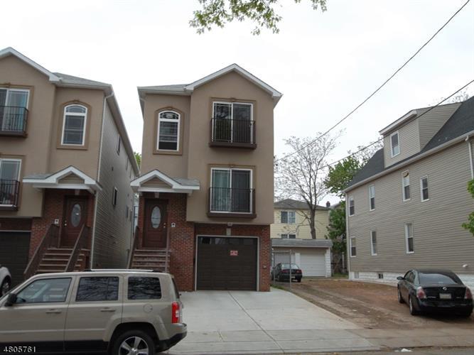 606 Magnolia Ave, Elizabeth, NJ - USA (photo 1)