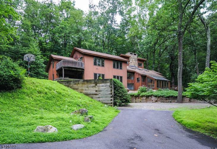 907 Ravine Rd, Califon, NJ - USA (photo 2)