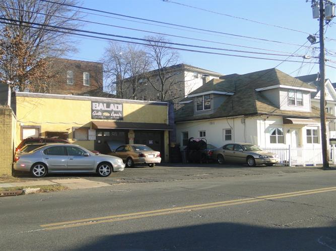 332 Midland Ave, Garfield, NJ - USA (photo 1)