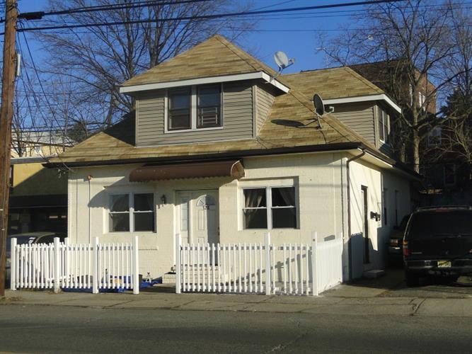 332 Midland Ave, Garfield, NJ - USA (photo 3)