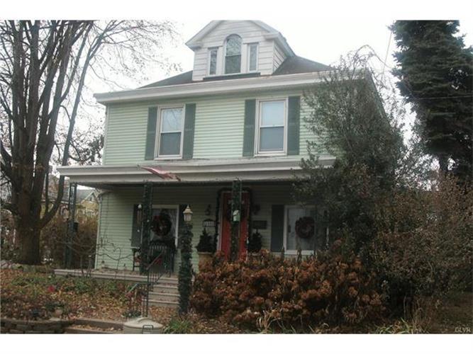 185 Charles Street, Easton, PA - USA (photo 3)