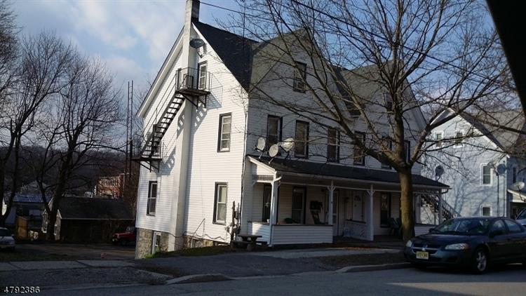 14-16 Sussex St, Newton, NJ - USA (photo 1)