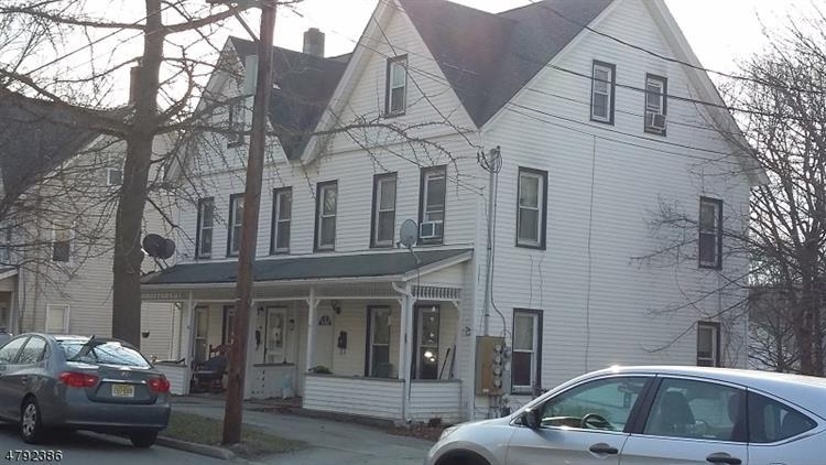 14-16 Sussex St, Newton, NJ - USA (photo 2)