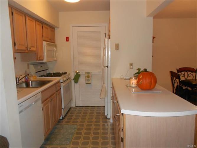 1123 Washington Green, New Windsor, NY - USA (photo 5)