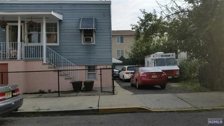274 Delano Place, Fairview, NJ - USA (photo 1)