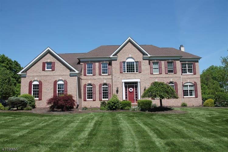 10 Perry Rd, Annandale, NJ - USA (photo 1)
