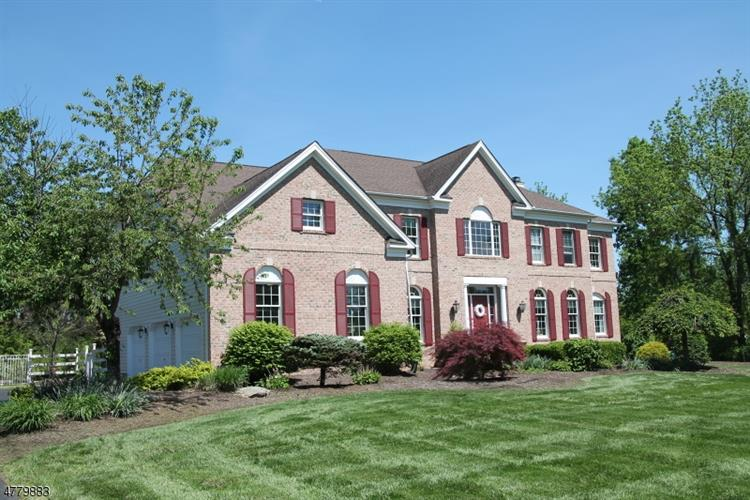 10 Perry Rd, Annandale, NJ - USA (photo 2)