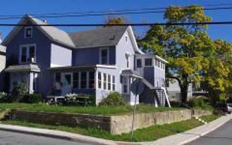 36 E Main St, Sussex, NJ - USA (photo 1)