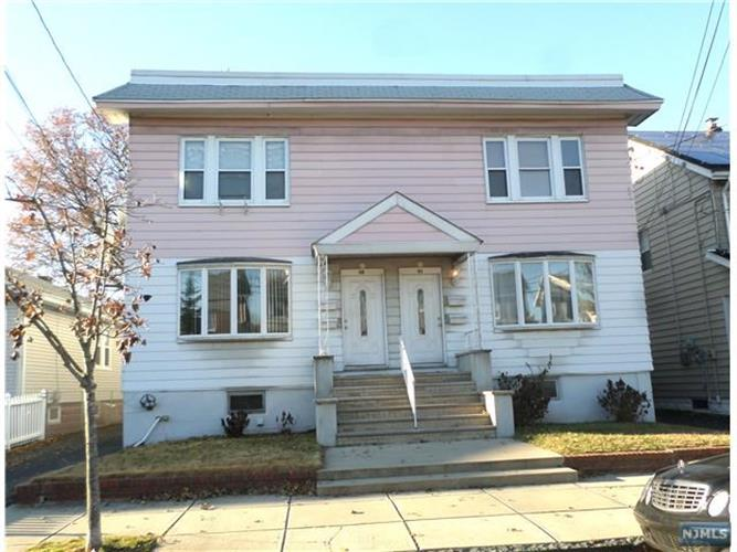 39-41 Devon Street, Unit #39 39a, North Arlington, NJ - USA (photo 1)