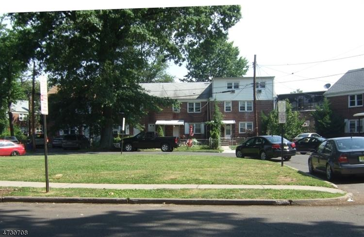 740 Audrey Dr, Rahway, NJ - USA (photo 2)