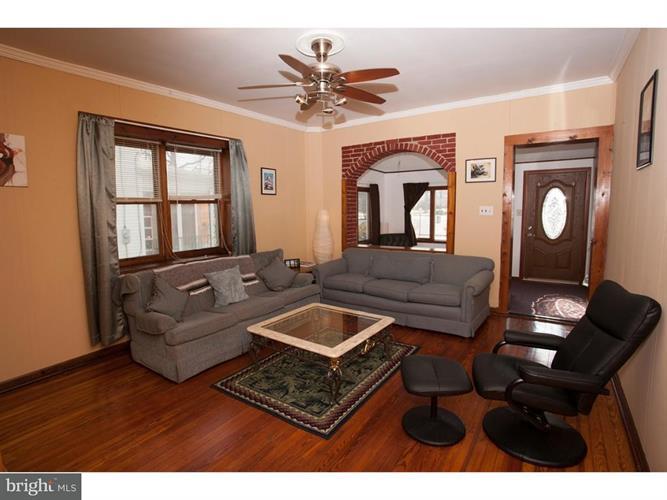 511 Harrison Avenue, Collingswood, NJ - USA (photo 4)