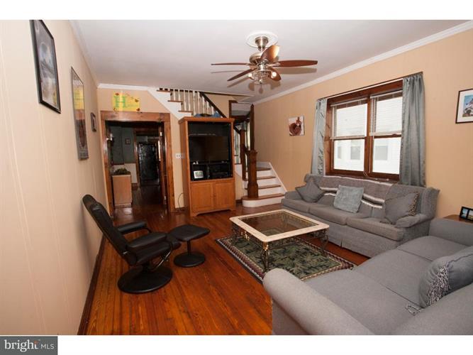 511 Harrison Avenue, Collingswood, NJ - USA (photo 5)