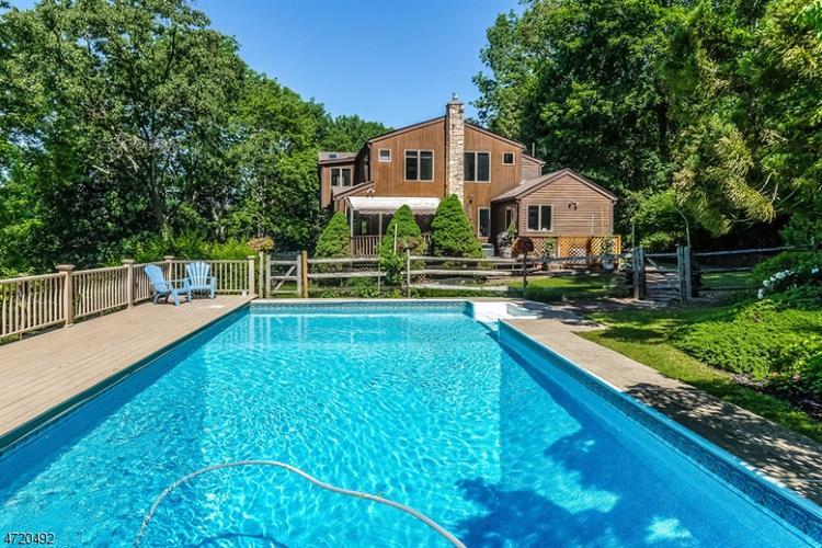 524 Riegelsville Rd, Holland Township, NJ - USA (photo 3)