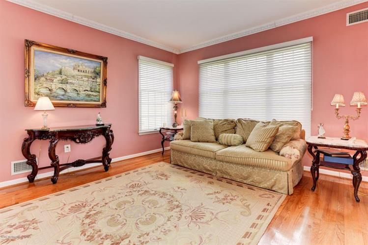 1569 Horseshoe Drive, Manasquan, NJ - USA (photo 4)