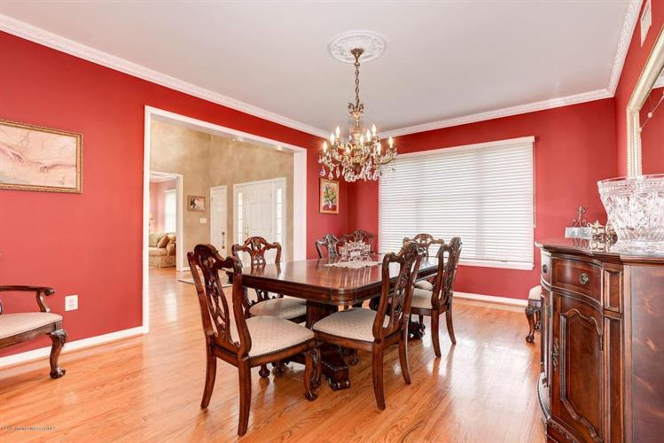 1569 Horseshoe Drive, Manasquan, NJ - USA (photo 5)