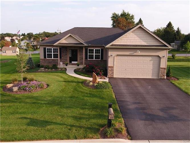 274 Sawgrass Drive, Allentown, PA - USA (photo 3)