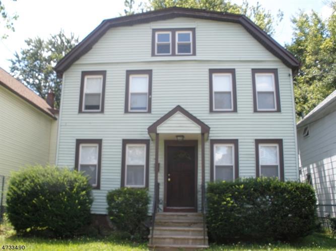 134 Johnston Ave, Plainfield, NJ - USA (photo 1)