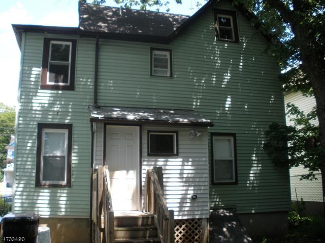 134 Johnston Ave, Plainfield, NJ - USA (photo 4)