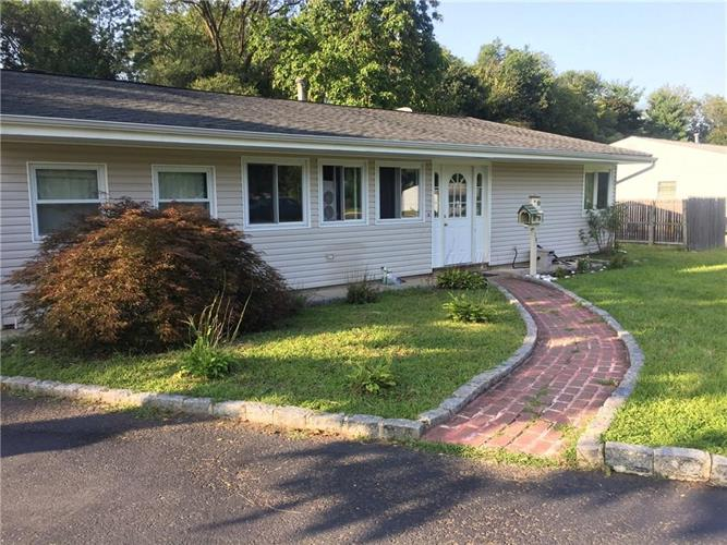 19 Kingsley Road, Kendall Park, NJ - USA (photo 1)