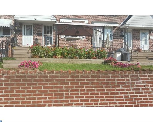 6214 Algard St, Philadelphia, PA - USA (photo 1)