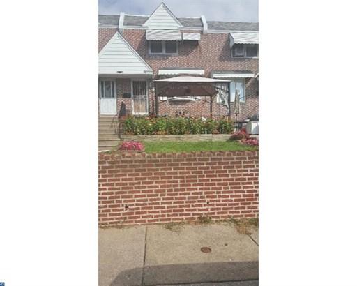 6214 Algard St, Philadelphia, PA - USA (photo 2)