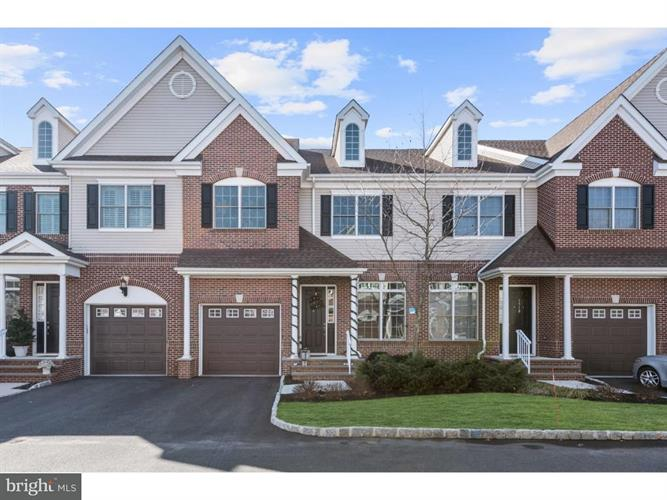 1516 Preakness Court, Cherry Hill, NJ - USA (photo 1)