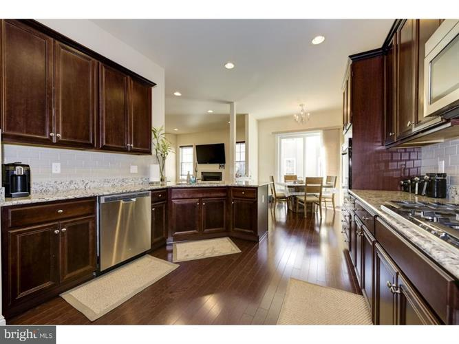 1516 Preakness Court, Cherry Hill, NJ - USA (photo 5)