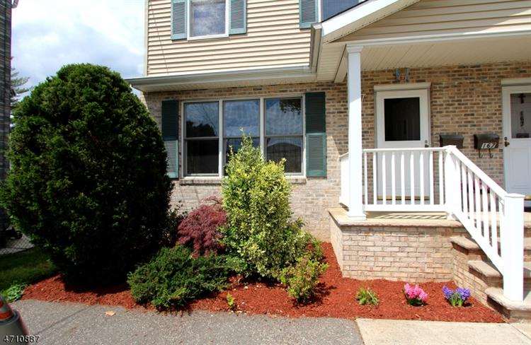 165 Union St, Hackensack, NJ - USA (photo 2)