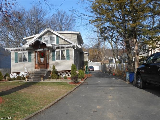 675 Thompson Ave, Bridgewater, NJ - USA (photo 1)