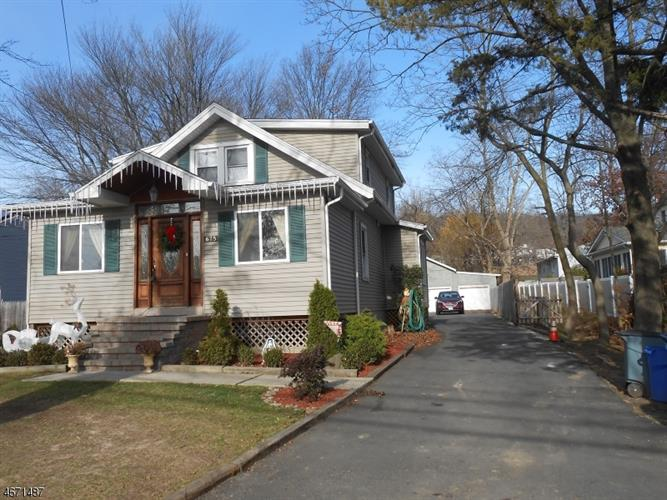 675 Thompson Ave, Bridgewater, NJ - USA (photo 3)