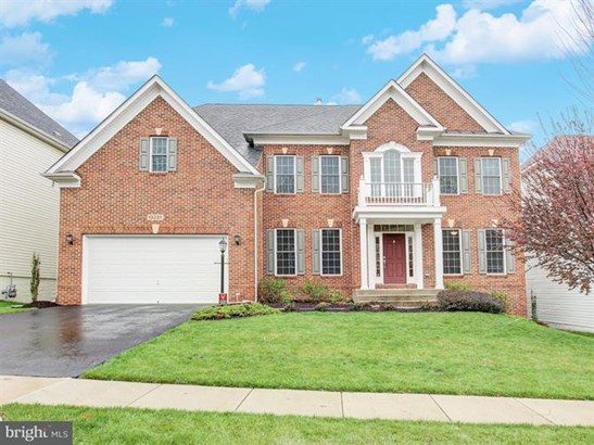 13331 Moonlight Trail Drive, Silver Spring, MD - USA (photo 1)