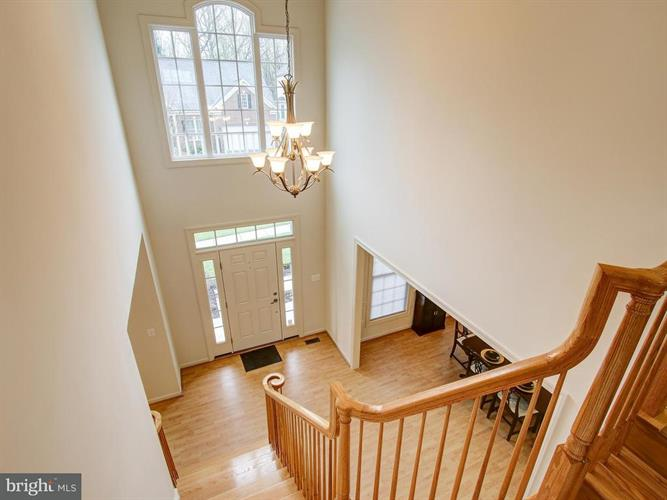 13331 Moonlight Trail Drive, Silver Spring, MD - USA (photo 3)