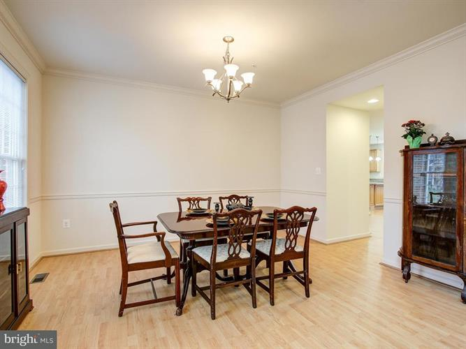 13331 Moonlight Trail Drive, Silver Spring, MD - USA (photo 4)