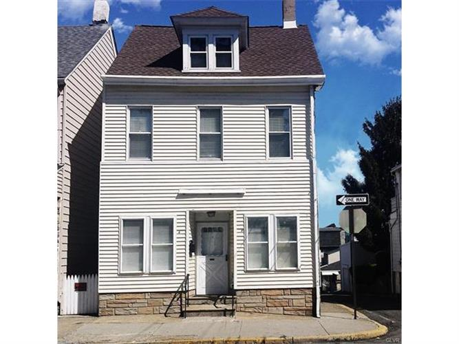 1229 Washington Street, Easton, PA - USA (photo 1)