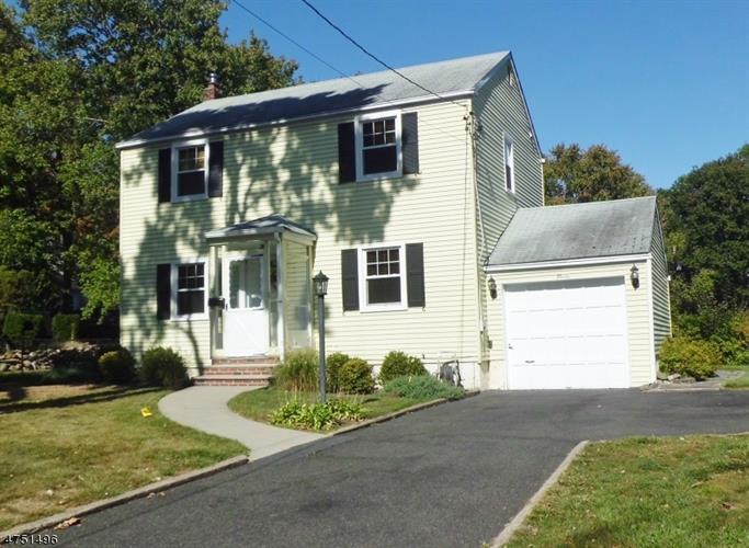30 Concord Dr, Livingston, NJ - USA (photo 1)