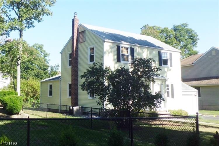 30 Concord Dr, Livingston, NJ - USA (photo 3)