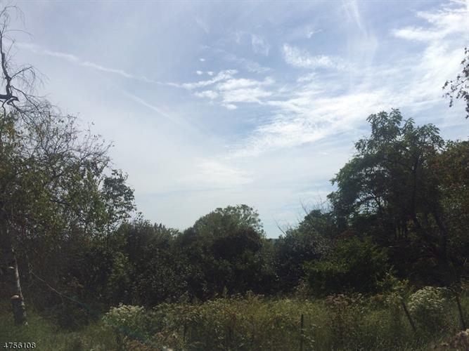 10 Hillview Ln, Blairstown, NJ - USA (photo 1)