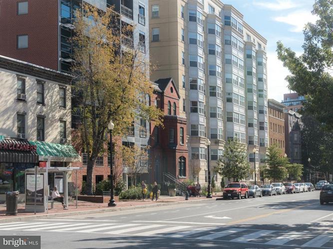 1111 11th Street Nw 605, Washington, DC - USA (photo 4)