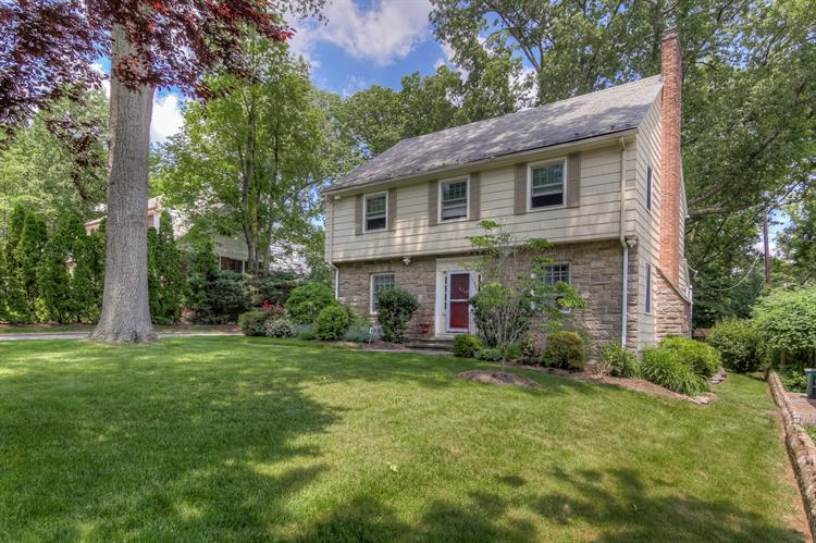 387 Lenox Ave South Orange, South Orange, NJ - USA (photo 2)